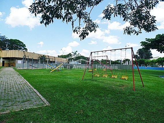"Apartamento à venda em <span itemprop=""addressLocality"">Jardim Pacaembu</span>"