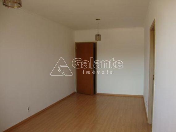 """Apartamento à venda em <span itemprop=""""addressLocality"""">Jardim Proença</span>"""