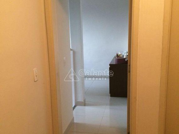 "Apartamento à venda em <span itemprop=""addressLocality"">Jardim Márcia</span>"