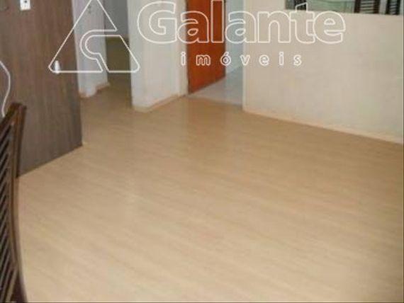 """Apartamento à venda em <span itemprop=""""addressLocality"""">Vila Pompéia</span>"""