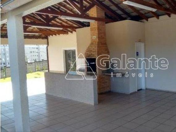 """Apartamento à venda em <span itemprop=""""addressLocality"""">Jardim Nova Europa</span>"""