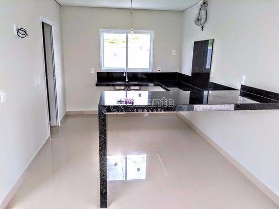 """Casa à venda em <span itemprop=""""addressLocality"""">Jardim São Marcos</span>"""