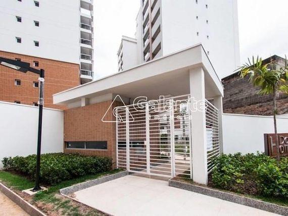 """Apartamento à venda em <span itemprop=""""addressLocality"""">Botafogo</span>"""