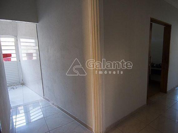 "Casa à venda em <span itemprop=""addressLocality"">Vila Pompéia</span>"