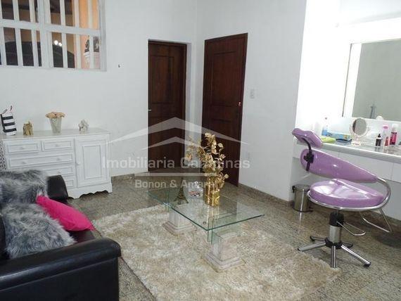 "Casa à venda em <span itemprop=""addressLocality"">Parque Taquaral</span>"