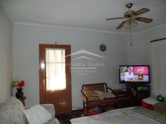 "Casa á venda e para aluguel em <span itemprop=""addressLocality"">Jardim de Itapoan</span>"