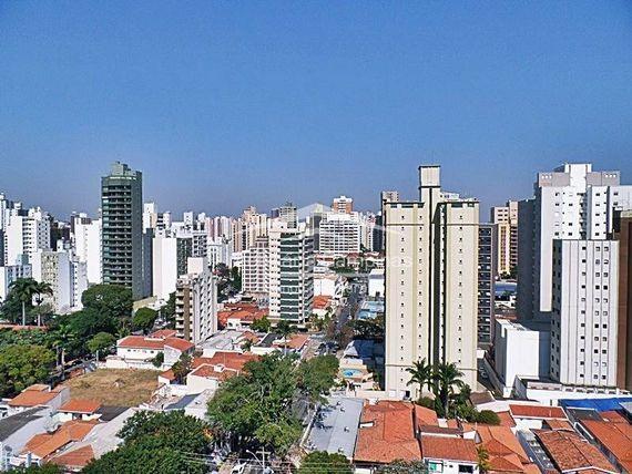 "Cobertura à venda em <span itemprop=""addressLocality"">Vila Itapura</span>"