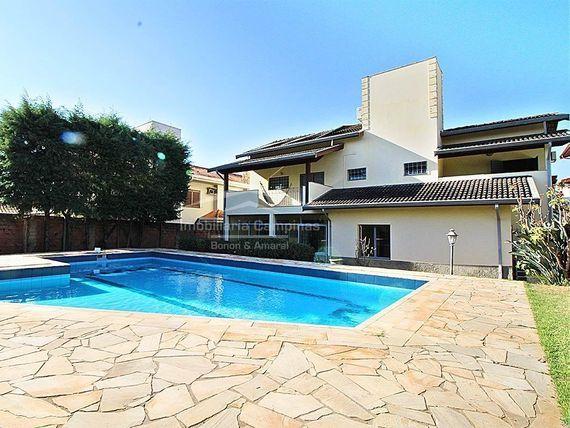 """Casa à venda em <span itemprop=""""addressLocality"""">Residencial Vila Verde</span>"""