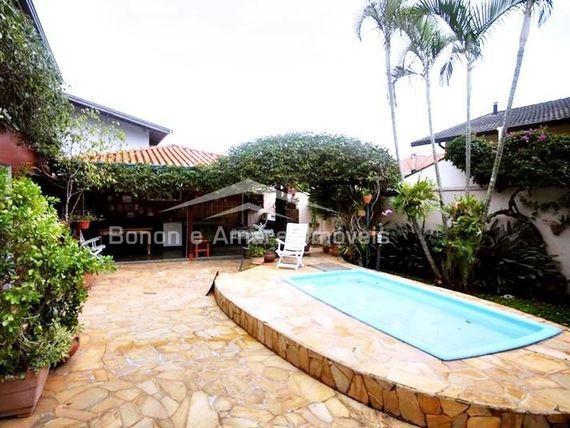 "Casa à venda em <span itemprop=""addressLocality"">Parque Alto Taquaral</span>"