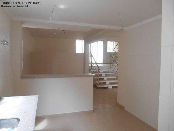 """Casa à venda em <span itemprop=""""addressLocality"""">Jardim Alto da Colina</span>"""