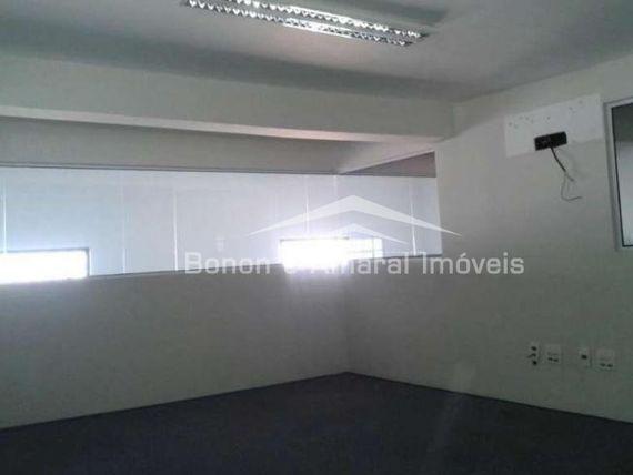 "Prédio para aluguel em <span itemprop=""addressLocality"">Vila Industrial</span>"