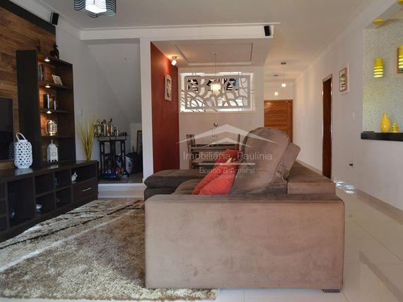 "Casa à venda em <span itemprop=""addressLocality"">Parque Brasil 500</span>"