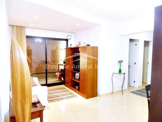"""Apartamento à venda em <span itemprop=""""addressLocality"""">Mansões Santo Antônio</span>"""