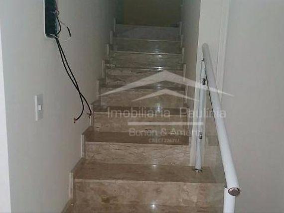 "Casa à venda em <span itemprop=""addressLocality"">Cascata</span>"