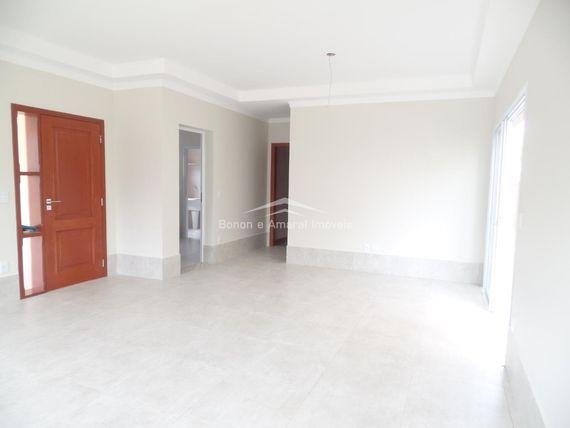 "Casa à venda em <span itemprop=""addressLocality"">Betel</span>"