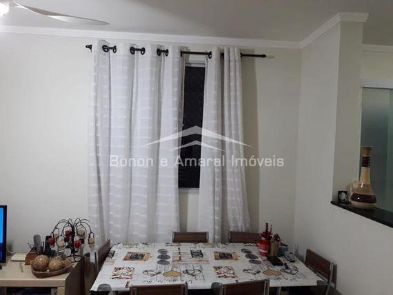 "Apartamento à venda em <span itemprop=""addressLocality"">Vila José Paulino Nogueira</span>"
