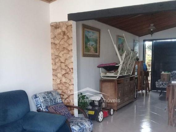 Casa à venda em Taquaral