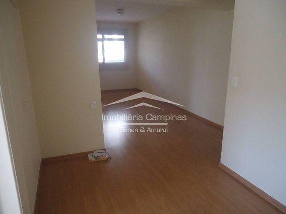 """Apartamento à venda em <span itemprop=""""addressLocality"""">Vila Marieta</span>"""