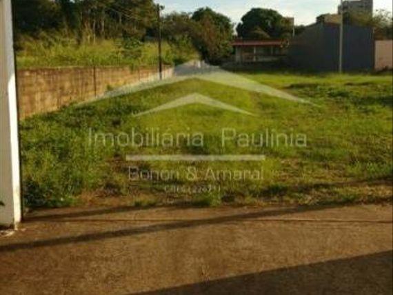 "Chácara á venda e para aluguel em <span itemprop=""addressLocality"">Morumbi</span>"