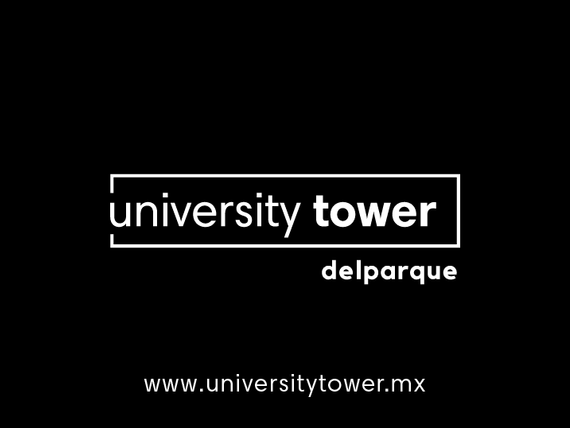The University Tower