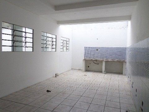 "CASA COMERCIAL em JUNDIAI - SP, <span itemprop=""addressLocality"">Vila Progresso</span>"