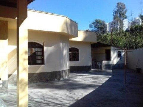 "CASA RESIDENCIAL em JUNDIAÍ - SP, <span itemprop=""addressLocality"">Jardim Caçula</span>"