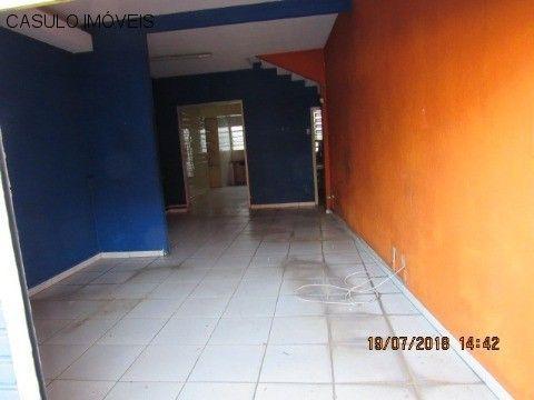 "SALA COMERCIAL em JUNDIAÍ - SP, <span itemprop=""addressLocality"">Centro</span>"