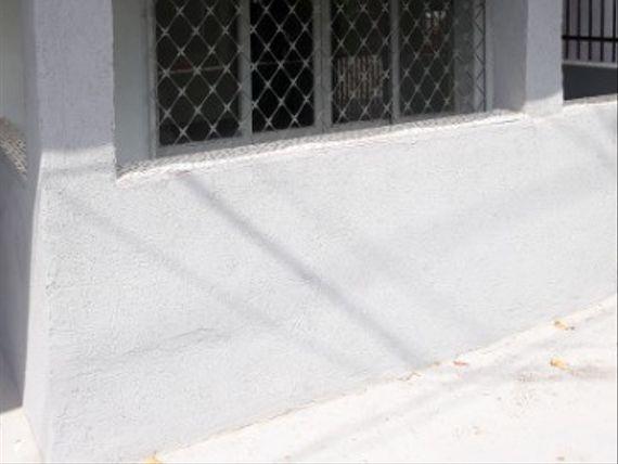 "CASA COMERCIAL em JUNDIAÍ - SP, <span itemprop=""addressLocality"">Vila Lacerda</span>"