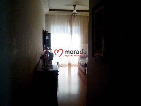 """APARTAMENTO RESIDENCIAL em Piracicaba - SP, <span itemprop=""""addressLocality"""">Jardim Elite</span>"""