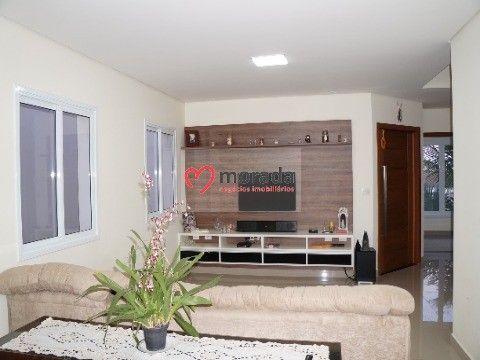 "CASA RESIDENCIAL em Piracicaba - SP, <span itemprop=""addressLocality"">Terras de Piracicaba</span>"