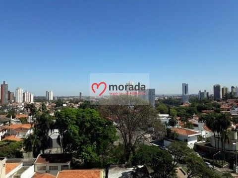 """APARTAMENTO RESIDENCIAL em <span itemprop=""""addressLocality"""">Piracicaba</span> - SP, Cidade Jardim"""
