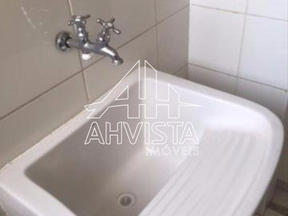 Vista Valley - 3 dormitórios
