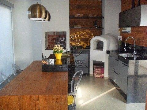 "CASA EM CONDOMINIO RESIDENCIAL em SOROCABA - SP, <span itemprop=""addressLocality"">Jardim Residencial Mont Blanc</span>"