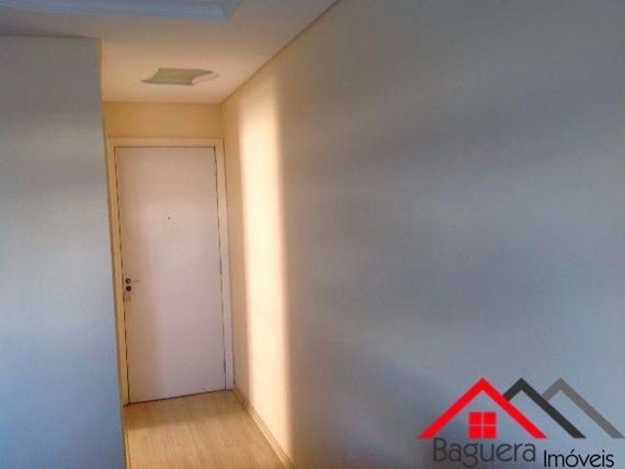 Apartamento Portal das Palmeiras Jundiai