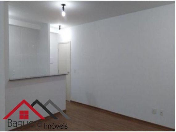 Apartamento Practice Club Jundiai