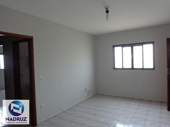 """Apartamento com 2 quartos e Energia eletrica na <span itemprop=""""streetAddress"""">Rua Professor Enjolrras Vampré</span>, São Paulo, <span itemprop=""""addressLocality"""">São José do Rio Preto</span>"""