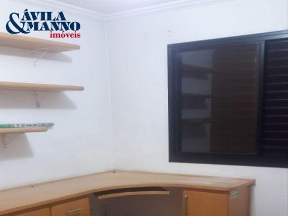 """Apartamento com 2 quartos e 20 Andar na <span itemprop=""""streetAddress"""">Rua Mogi Mirim</span>, São Paulo, <span itemprop=""""addressLocality"""">Vila Bertioga</span>, por <span itemscope="""""""" itemtype=""""http://schema.org/TradeAction""""><span itemprop=""""price"""">R$ 360.000</span></span>"""