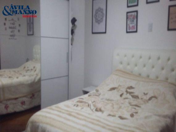 """Apartamento com 3 quartos e 18 Andar na <span itemprop=""""streetAddress"""">Rua Emílio Mallet</span>, São Paulo, <span itemprop=""""addressLocality"""">Tatuapé</span>, por <span itemscope="""""""" itemtype=""""http://schema.org/TradeAction""""><span itemprop=""""price"""">R$ 1.100.000</span></span>"""