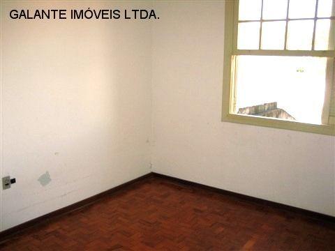 "CASA COMERCIAL em CAMPINAS - SP, <span itemprop=""addressLocality"">Jardim Guanabara</span>"