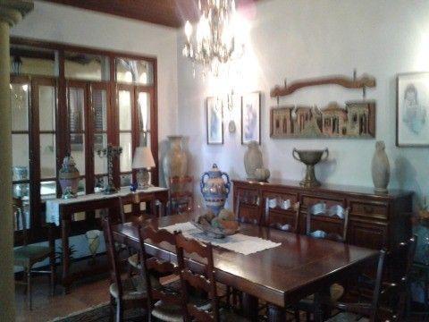 CASA RESIDENCIAL em Campinas - SP, Barao geraldo