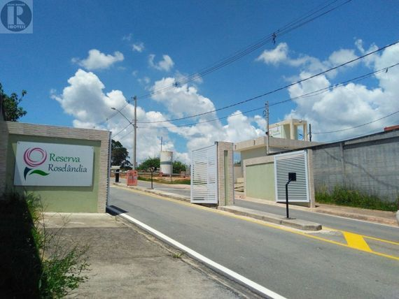 "Terreno Lote para Venda em <span itemprop=""addressLocality"">Jardim Rosemary</span> Itapevi-SP - T365"
