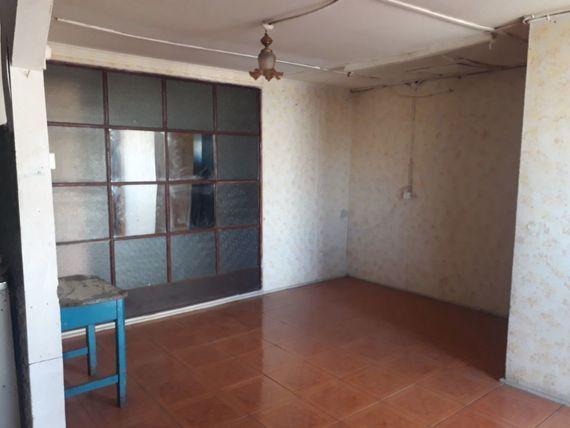 Se vende casa en Sargento Candelaria en Chillan