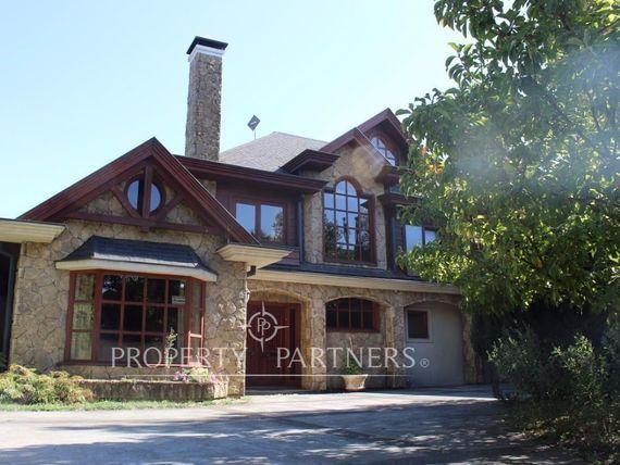 Espectacular Casa ubicada en Sector Portal de la Frontera