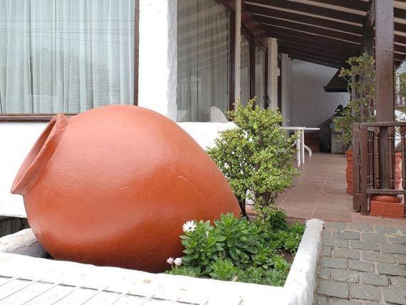 Venta Espectacular casa Estilo Colonial en Jardín del Mar