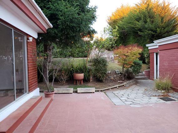 Venta Casa en Excelente ubicación en Bosques de Montemar