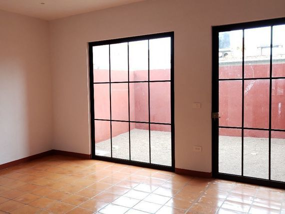 "House For Sale in <span itemprop=""addressLocality"">San Miguel de Allende</span>. Better View and Location. Center"