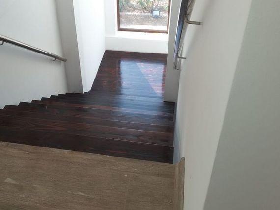 Venta Casa Meditarrénea a Estrenar en Parcela Residencial, sector Orozco