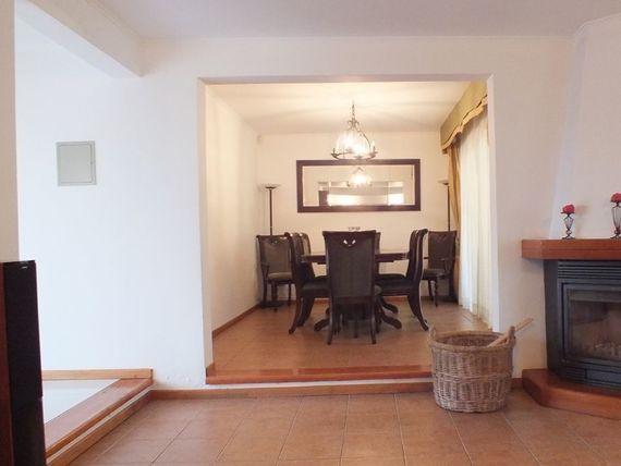 En el mejor sector de Carampangue, Hermosa parcela con casa estilo chileno
