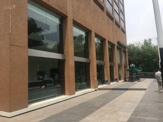 "Renta - Oficina - Torre Mexicana - 624m2 - <span itemscope="""" itemtype=""http://schema.org/TradeAction""><span itemprop=""price"">US$ 11.856</span></span>"