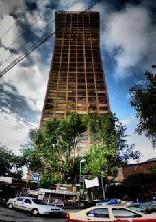 "Renta - Oficina - Torre Mexicana - 299m2 - <span itemscope="""" itemtype=""http://schema.org/TradeAction""><span itemprop=""price"">US$ 5.980</span></span>"